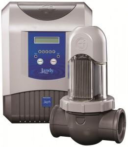 Jandy Water Sanitizers – AquaPure