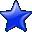 star_blue_256